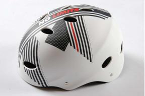 Volare Skatehelm No Limits