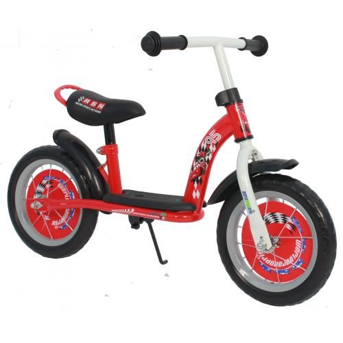 Disney Cars loopfiets 12 inch [CLONE]