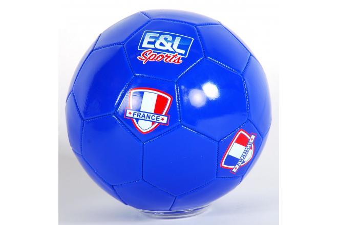 Frankrijk Voetbal