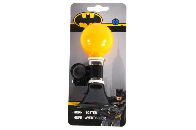 Batman Fietstoeter