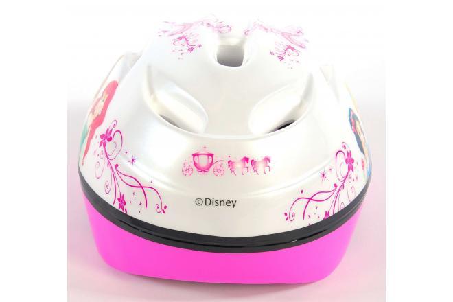 Disney Princess Fietshelm - Skatehelm 51-55 cm