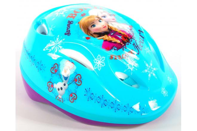 Disney Frozen Fiets-Skatehelm
