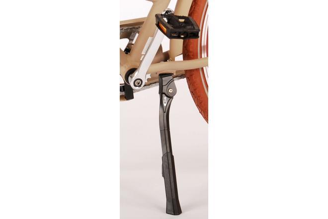 Volare Classic Oma Damesfiets - 28 inch - 48 centimeter - Mat Zand